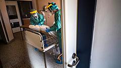 A koronavírus-járvány miatt megvan, mely cégeket államosíthatja a magyar kormány