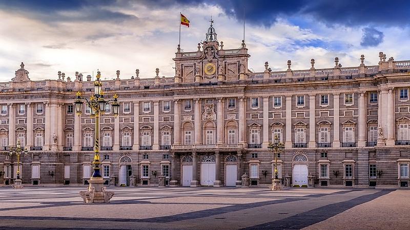 Már a WHO-nál is van koronavírus - sok a halott Spanyolországban