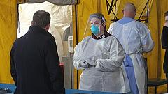 Európában most jön a koronavírus-járvány legsúlyosabb szakasza