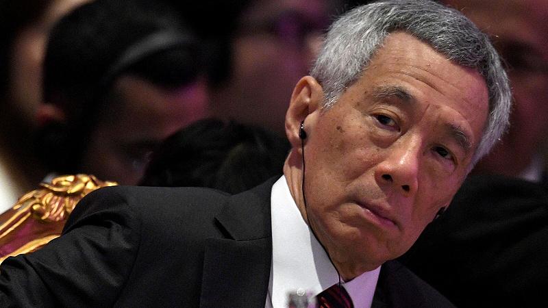 A vírus árnyékában tarthatják a szingapúri választásokat