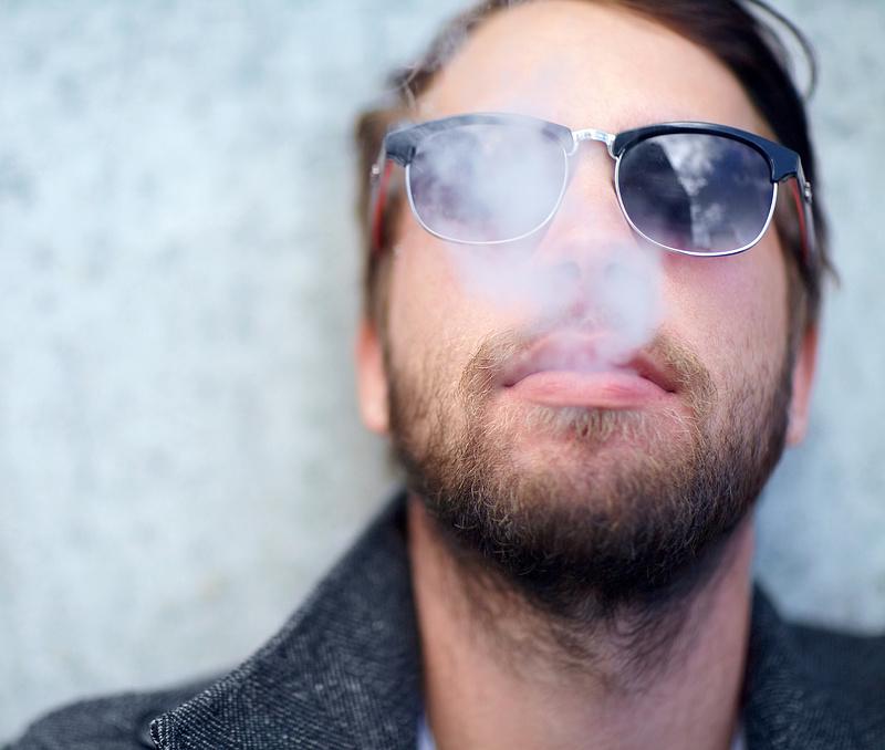 Teljes fordulatra készülnek a dohányiparban - fókuszban az ártalomcsökkentés
