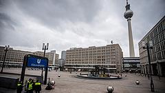 Németországban se viselik a korlátozásokat