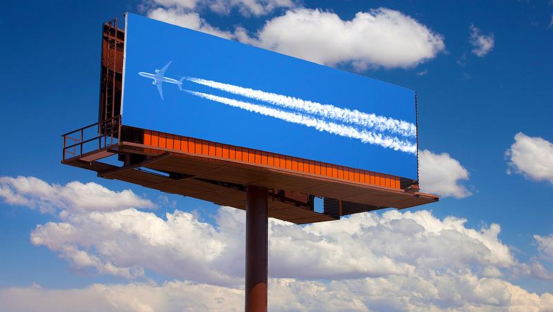 Közveszélyes hűsölésbe kezdett egy repülő utasa