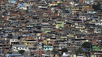 Megjelent a brazil vírus a régióban, de ez nem minden