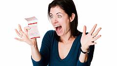 Tuti megoldás az oltási kedv erősítésére: lottó
