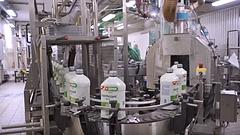 Koronavírus: aduász lehet a Mol újdonsága - a cég legyőzte az időt
