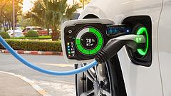 Újból lehet támogatással elektromos autót venni