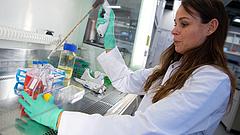 Koronavírus: kedvezőbb a helyzet Németországban