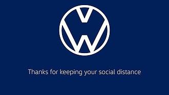 Bővítette elektromos modellcsaládjának gyárát a Volkswagen
