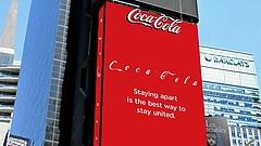 Szemet vetett a Coca-Cola a magyar kávépiacra