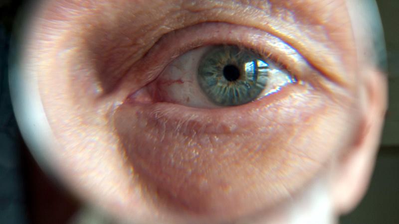 helyreállítja a látást plusz