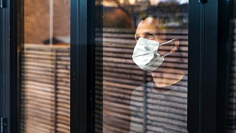 Koronavírus: karantén vár Olaszországban a Romániából és Bulgáriából érkezőkre