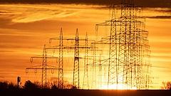 Két számjegyű áramár-emelkedés a lengyeleknél