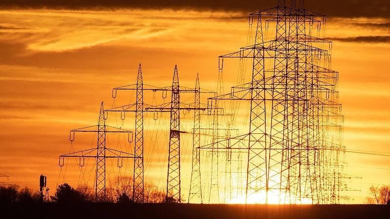 Hol fizetik a legtöbbet az áramért a világon?
