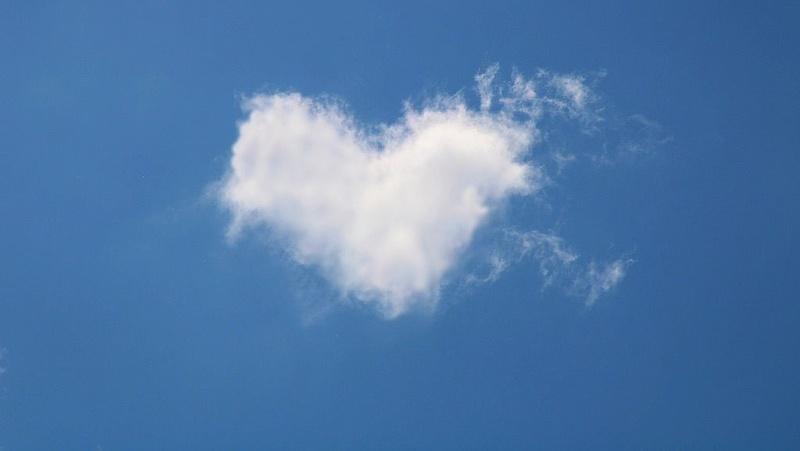Örömhírt közölt Tállai András Valentin-napon