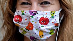 Koronavírus: mától tovább szigorít a Volánbusz