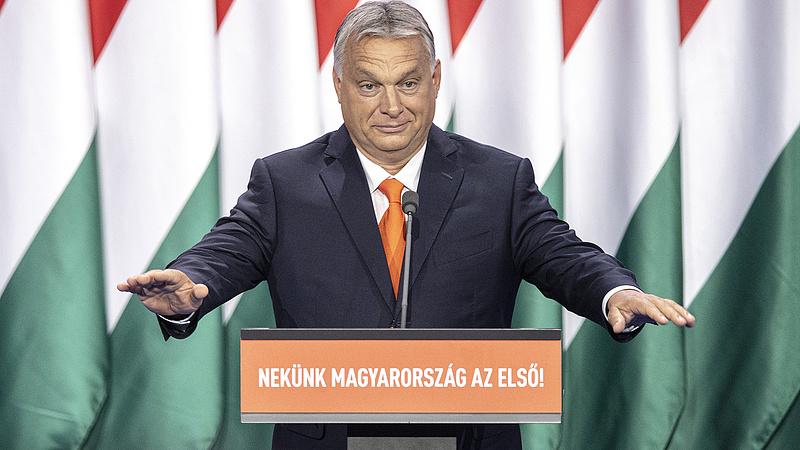 Ilyen volt az Orbán-kormány elmúlt 10 éve - Íme, a nép ítélete