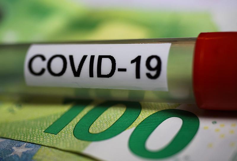 Az euróval szemben erősödött a forint szerdán