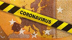 Koronavírus: megemelte a készenléti szintet a brit kormány