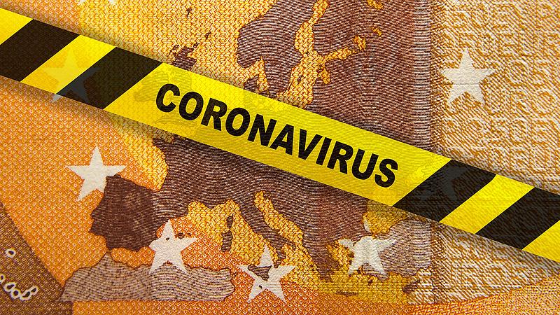 Koronavírus-válság: vészjósló prognózis érkezett