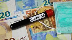 Koronavírus: a német kormány részesedést vásárol egy oltóanyagfejlesztő cégben