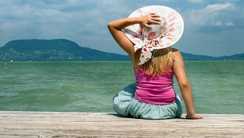 Balatoni nyaralópiac - hoz-e árcsökkenést a járvány?