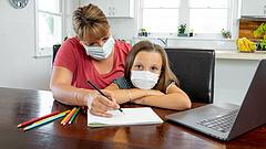 Nagy változásokat hozott a munkahelyeken a járvány