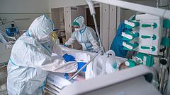 Tömeges felmondási hullám érik az ápolók körében