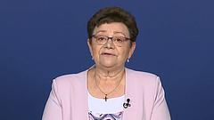Koronavírus: Müller Cecília megmondta, mihez kell előzetes negatív laboreredmény