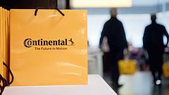 Elfajult a sztrájkhelyzet a Continental makói gyárában