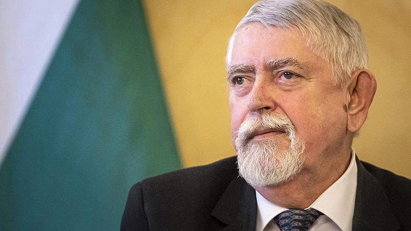 Koronavírus: az újranyitás ügyében megszólalt Kásler Miklós