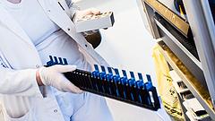A kormány ragaszkodik a fizetős PCR-tesztekhez