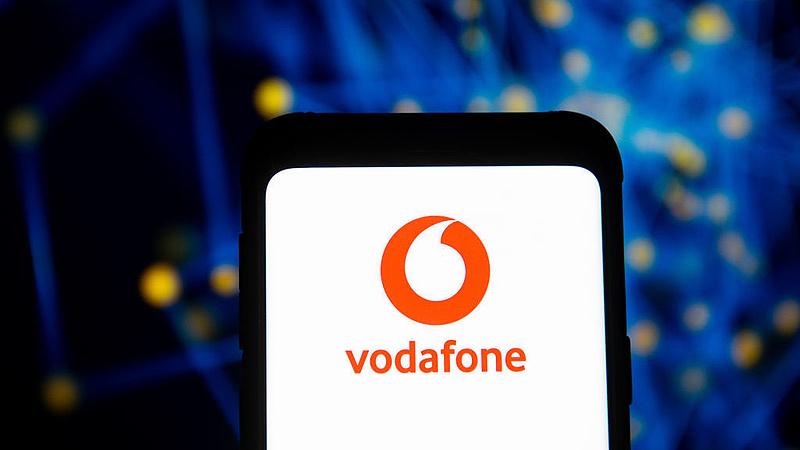 Akadozott a Vodafone hálózata - a cég üzent az előfizetőknek