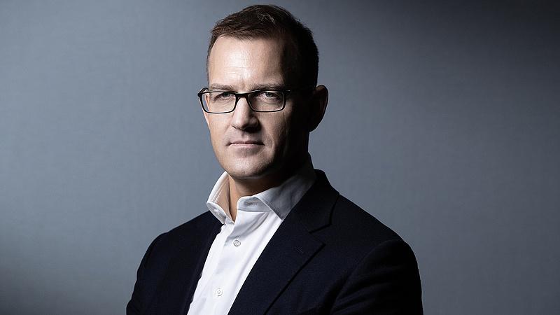 Nagyot kaszálhat a kétes hírű cseh üzleti zseni Németországban