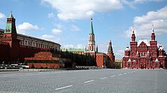 Putyin rendszere keményedik, oda a remény