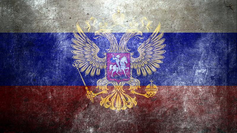 Valami készül az oroszoknál - Putyin aggódhat?