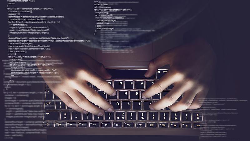 Az EU felszólította Moszkvát, hogy állítsa le a Ghostwriter-t