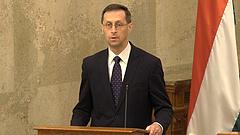 Varga Mihály: 31 milliárd forintinyi támogatást osztottak ki vállalkozásoknak