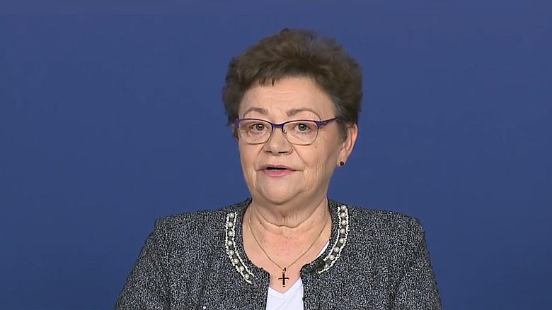 Müller Cecília elárulta, hogyan mehetnek a gyerekek úszni - Napi.hu