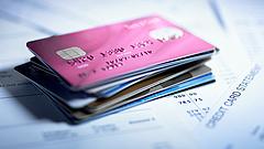 Ilyen sem volt még: nulla százalékos kamatú hitel ajándékkal
