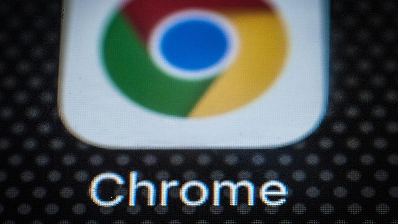 Sokak által várt újdonság érkezik a Google Chrome böngészőbe