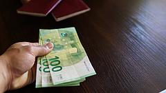 OLAF: sehol nem csalnak annyit az uniós pénzekkel, mint Magyarországon