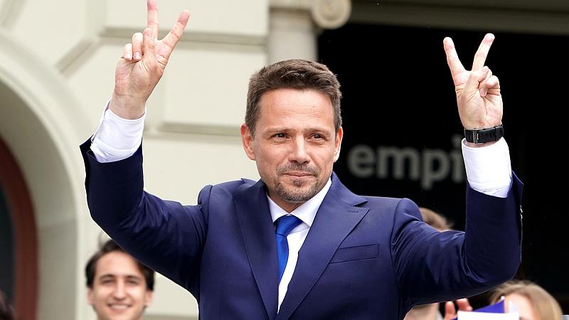 Vezért találhat magának a lengyel ellenzék