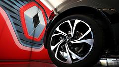 Nagy változások kezdődnek a Renault-nál