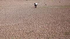Annyira veszélyes a vízhiány, hogy már árazzák a válságot