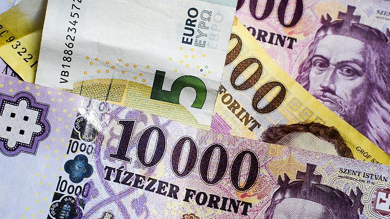 A kormány 60 százalékos támogatást adott egy cégnek szerbiai beruházásra