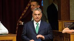 Orbán: senki ne menjen külföldre!