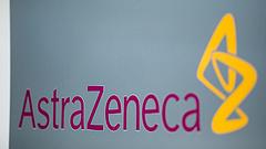 Európai Bizottság közzétette az AstraZenecával kötött szerződést