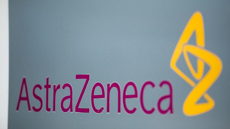 Újabb eljárás indul az AstraZeneca ellen