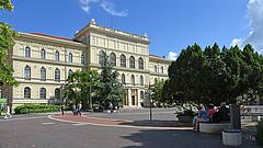 Három egyetemen is lezárult e-mobilitást segítő oktatási és kutatási projekt